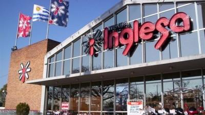 Uruguay buscará acordar los precios con cadenas de supermercados