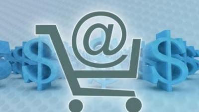 Más de 12 millones de argentinos realizan compras por Internet