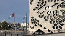 Córdoba: Coparticipación provincial superó por primera vez los $ 500 millones