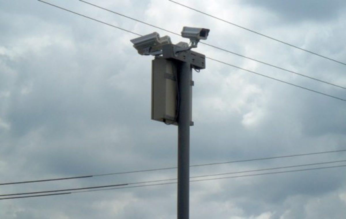 Córdoba: Intendentes piden a vecinos no pagar multas aplicadas con un fotorradar