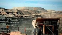 Por la minería, Catamarca aportó 15 mil millones a Nación