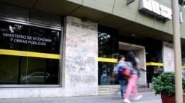 En enero, la Provincia de Neuquén giró un 51% más de recursos a los municipios