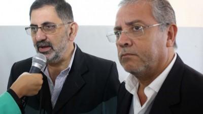 Jujuy: Rentas de la comuna presentó su sitio web
