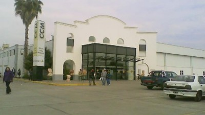 Salta: ATE anunció un paro por tiempo indeterminado en el municipio capital