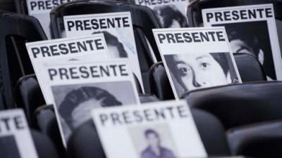 En Argentina hay 520 condenados por delitos de lesa humanidad
