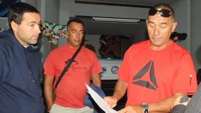 Mar del Plata: Tregua en el conflicto entre los guardavidas y la Municipalidad