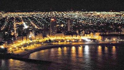 En Mar del Plata se abre hoy el debate sobre la reforma de normativas urbanísticas