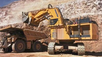 Mineras internacionales confirmaron inversiones por más de 800 millones de dólares en Argentina
