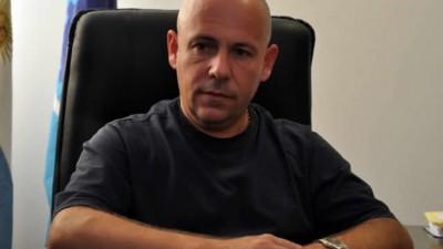 Intendente de Madryn apelará decisión del STJ por reclamo de coparticipación