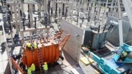 EPEN quiere que el municipio de Plottier se haga cargo del servicio eléctrico
