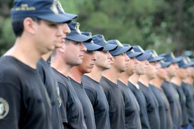 La nueva experiencia en materia de seguridad se basa en los resultados del antiguo Comando Radioeléctrico. Para ello, deberá ser redistribuido el personal policial.