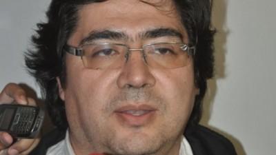 ATE pedirá 40% de aumento para los trabajadores municipales de Trelew