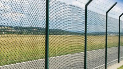 La Municipalidad de Yerba Buena no quiere cercos en countries nuevos
