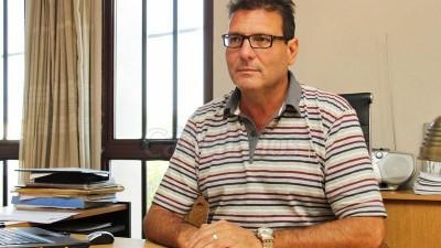 Municipales santafesinos consideran apresurada la conciliación