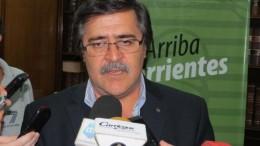 Suspenden envío del Fondo Sojero a 34 municipalidades Correntinas