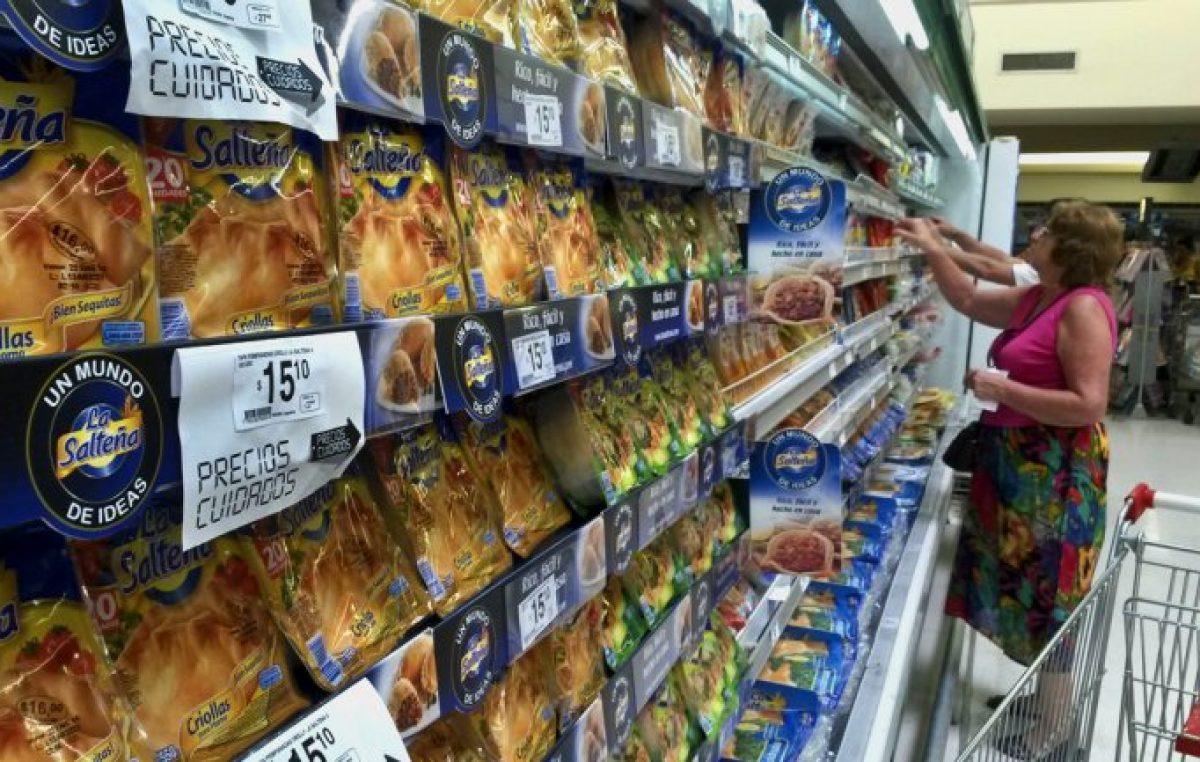 Precios Cuidados: los mercantiles ven más faltantes en súper locales