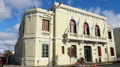 El Gobierno de Río Negro entregará vehículos y aportes a diferentes Municipios