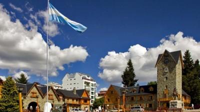 Bariloche: La Intendenta aseguró que se invirtieron 700 millones de pesos en obras y servicios