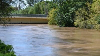 Adjudican las inundaciones a la falta de sistematización de las cuencas
