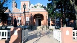 El Gobierno de Santa Cruz analiza números para conocer las deudas de aportes de municipios