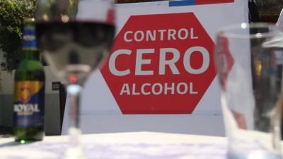 Tolerancia Cero: Los municipios Cordobeses analizan adherir y hay críticas de los comerciantes