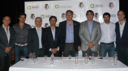 Arba asistirá a cinco municipios bonaerenses