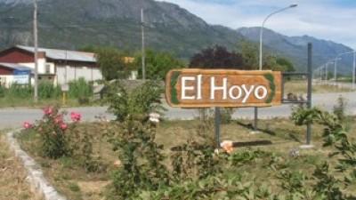 El Hoyo: Aumento salarial a municipales, rehén del Concejo por conflicto de poderes