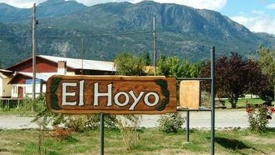 Intendente de El Hoyo acordó con empleados municipales un aumento del 35%