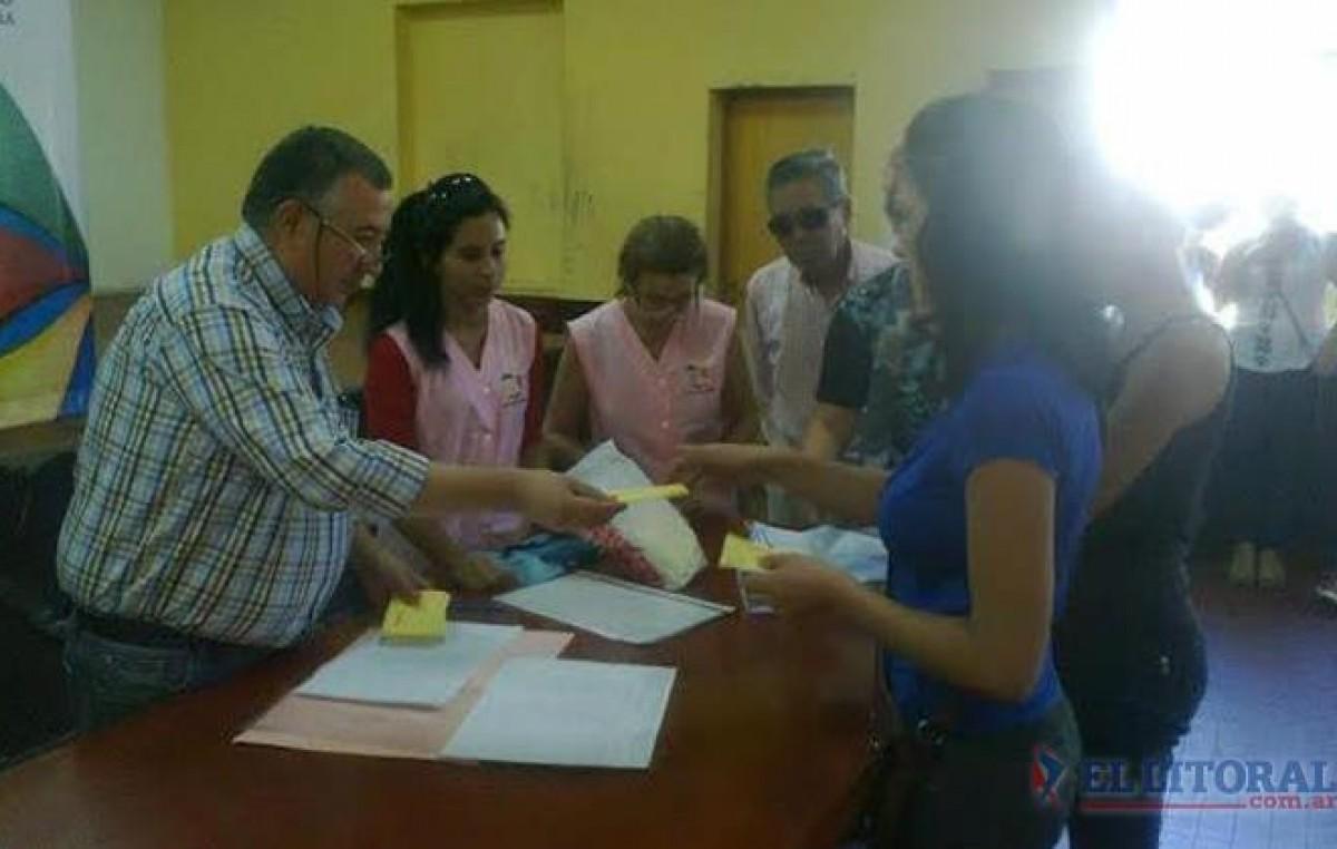 Boleto Gratuito: tres comunas de Corrientes lo implementarán