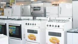 Cuotas diarias: una forma de pago que crece en los barrios santafesinos