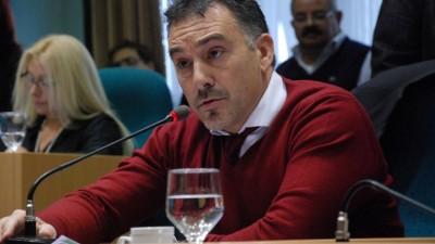 Parlamento de Santa Cruz definió democratización de Comisiones de Fomento