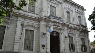 Municipales de Gualeguaychú presentaron una contraoferta salarial al Intendente