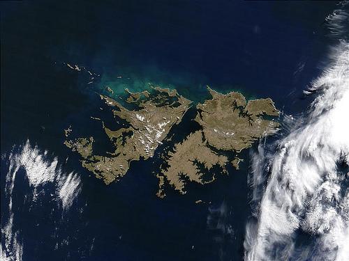 Malvinas-satelital-2