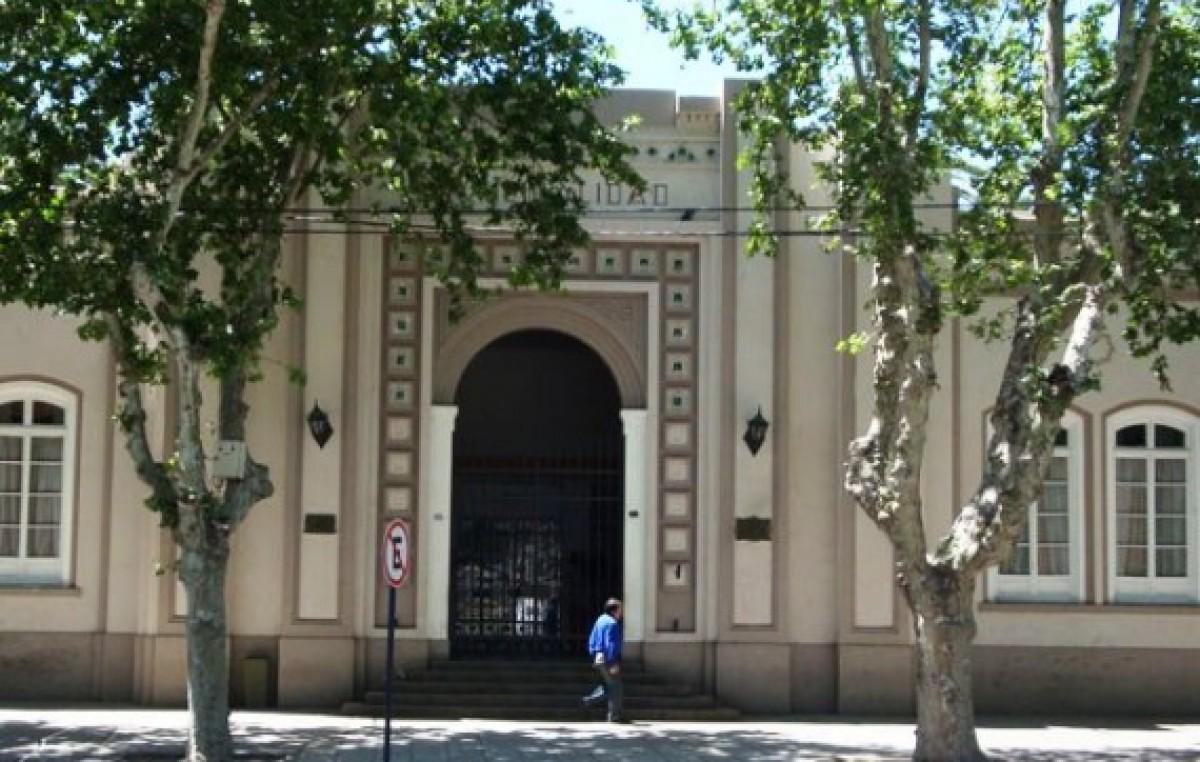 Villa Mercedes: anuncios de aumento y obras para la ciudad