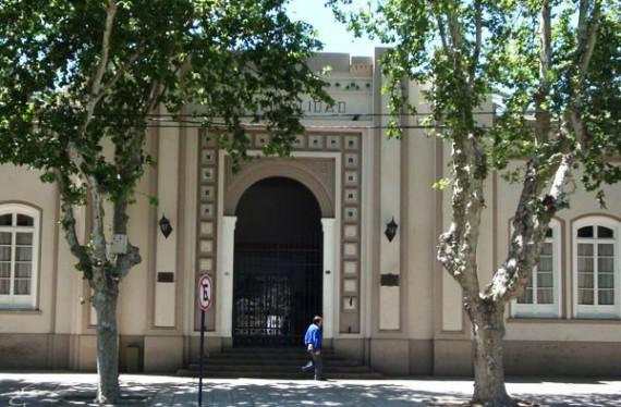 Municipalidad-VILLA-MERCEDES