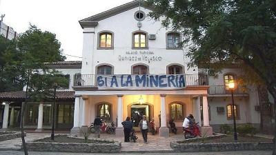 Hoy miércoles, los municipales de La Rioja Capital perciben la quincenita