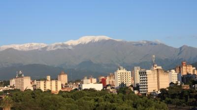 Se rubricó un convenio de cooperación entre Municipalidad y Cámara de Hoteleros de Jujuy