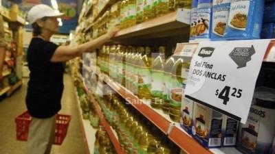 Piden que los municipios controlen los acuerdos de precios en Santa Fe