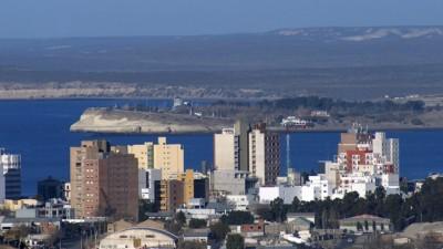Coparticipación: nuevo fallo a favor del municipio de Madryn