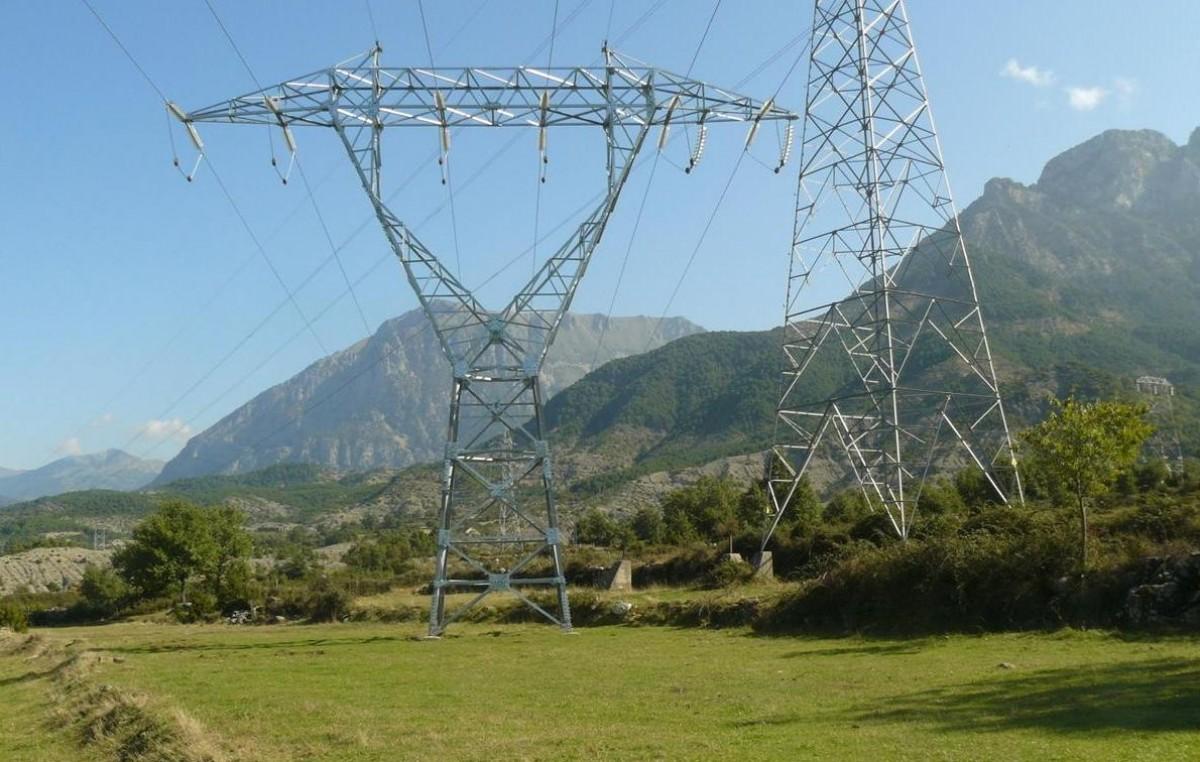 El Gobierno nacional invertirá 1.500 millones en ampliar red de alta tensión