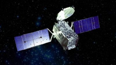 Aseguraron al satélite argentino ARSAT-1 que será lanzado este año