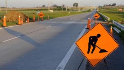 Tasa vial: los municipios Cordobeses no deberán devolver los fondos