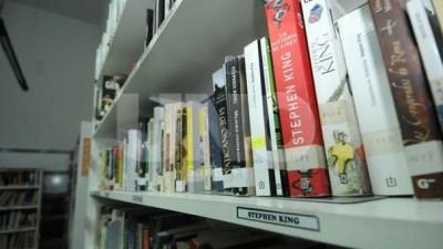 En Santa Fe, crearán la Red de Bibliotecas Populares Santafesinas