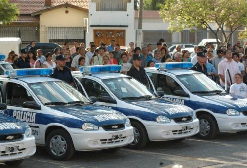 blog _policia