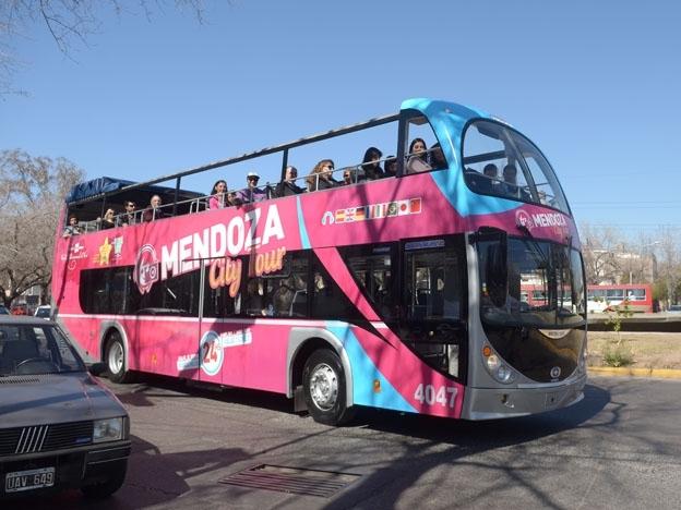 -_bus_turistico.jpg_274898881.jpg_274898881