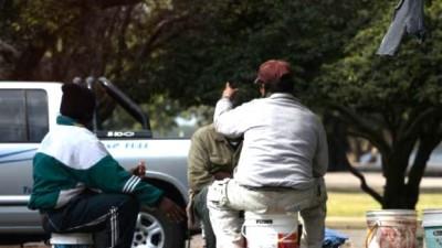 Rosario: Quieren prohibir a los cuidacoches en los espacios más emblemáticos de la ciudad