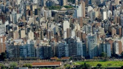 Tras dos años amesetados, pronostican fuerte reactivación en el mercado inmobiliario