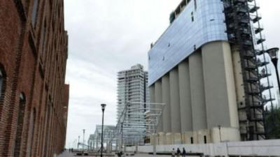 Rosario sumará un nuevo balcón al río y paseo peatonal a partir del 10 de marzo