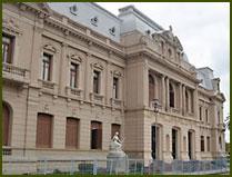 casa gobierno jujuy