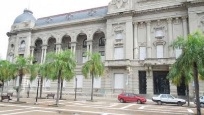 Santa Fe: El Foro de Comunas Justicialistas denuncia situación crítica